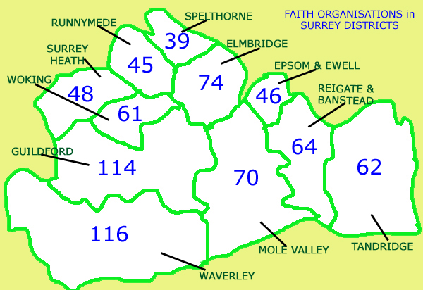 map_-_surrey_districts_-_faith_orgs2
